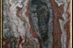 фото № 15 калийные фантазии пермский идол