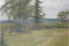 фото № 3 Во поле березонька стояла 1956 год