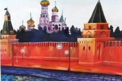 Штоль Полина