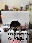 русская-печь