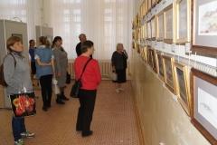 выставка  пермский край