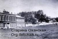 Фото № 8 дом кустаря Каменских Д.Ф.и Солодникова