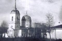 фото № 21 казначейство и Успенский собор