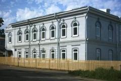 фото № 28 женская гимназия - коррекционная школа