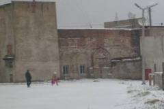 фото №4Базарная церковь - ДК - 2008