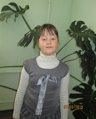 Дианочка