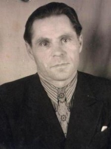 Борис Петрович (1)