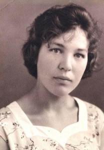 анна Васильевна (1)
