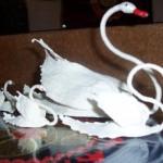 лебеди - крючок (1)