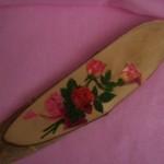объемная вышивка (2)