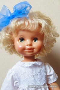 кукла3